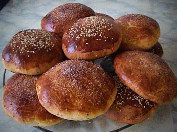 كرواصة مغربية بالزنجلان